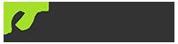 E-Waste Gurus Logo