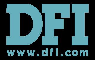 DFI Itox