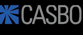 California Association of School Business Officials (CASBO)